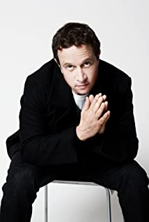 Pauly Shore Picture