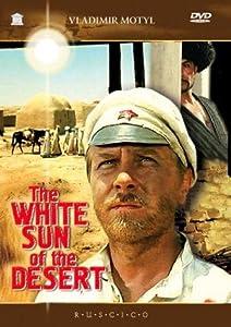 White Sun of the Desert in hindi 720p
