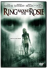Ring Around the Rosie (2006) 1080p