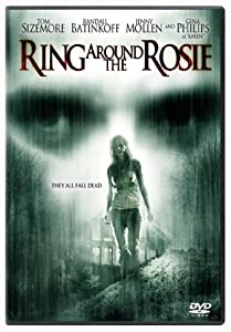 Good downloadable movies Ring Around the Rosie USA [1080i]