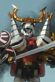 Power rangers samurai episode 22 online dating
