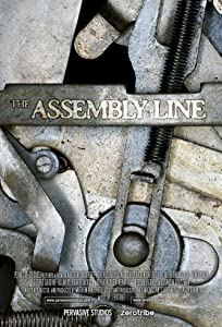 Bittorrent movie downloads The Assembly Line [QHD]