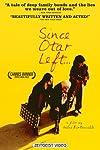 Since Otar Left (2003)
