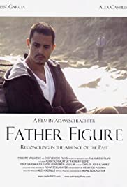 Father Figure Poster