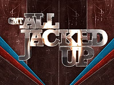 Watch english divx movies CMT's All Jacked Up USA [1280x720]
