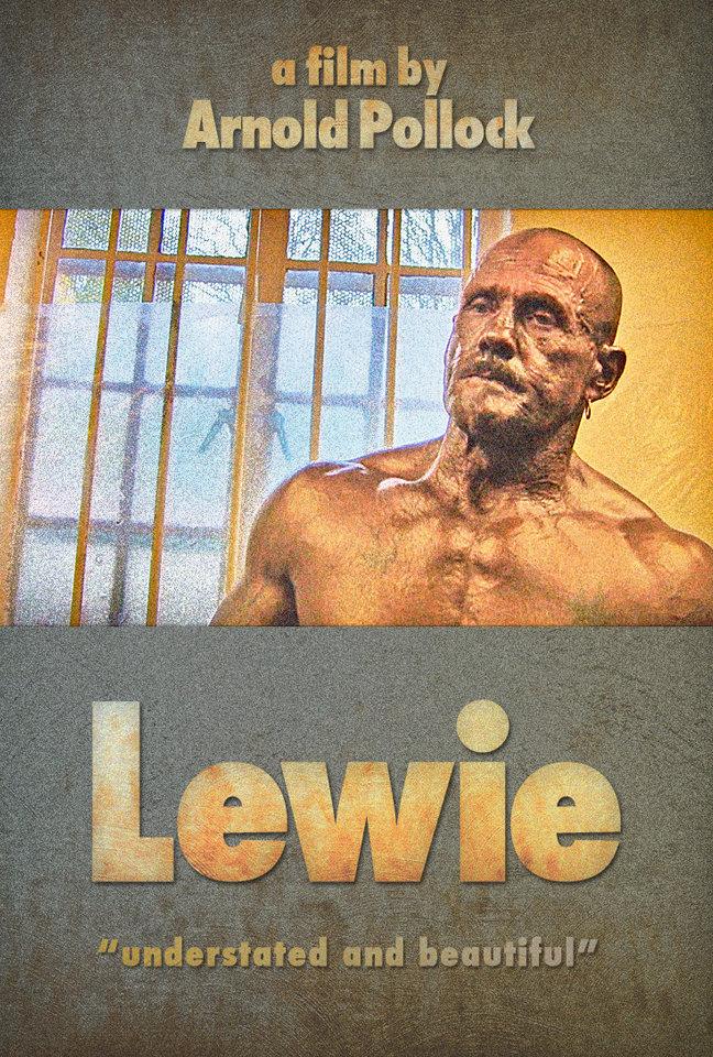 Lewie