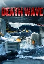 Deathwave
