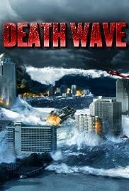 Deathwave Poster