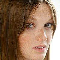Laura Stetman