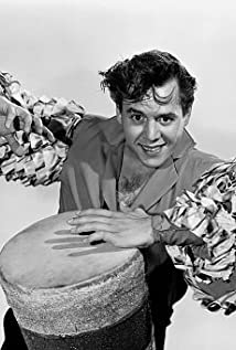 Desi Arnaz New Picture - Celebrity Forum, News, Rumors, Gossip