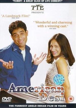 American Desi movie, song and  lyrics