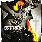 OffBeat poster art