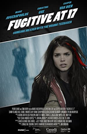 Permalink to Movie Fugitive at 17 (2012)