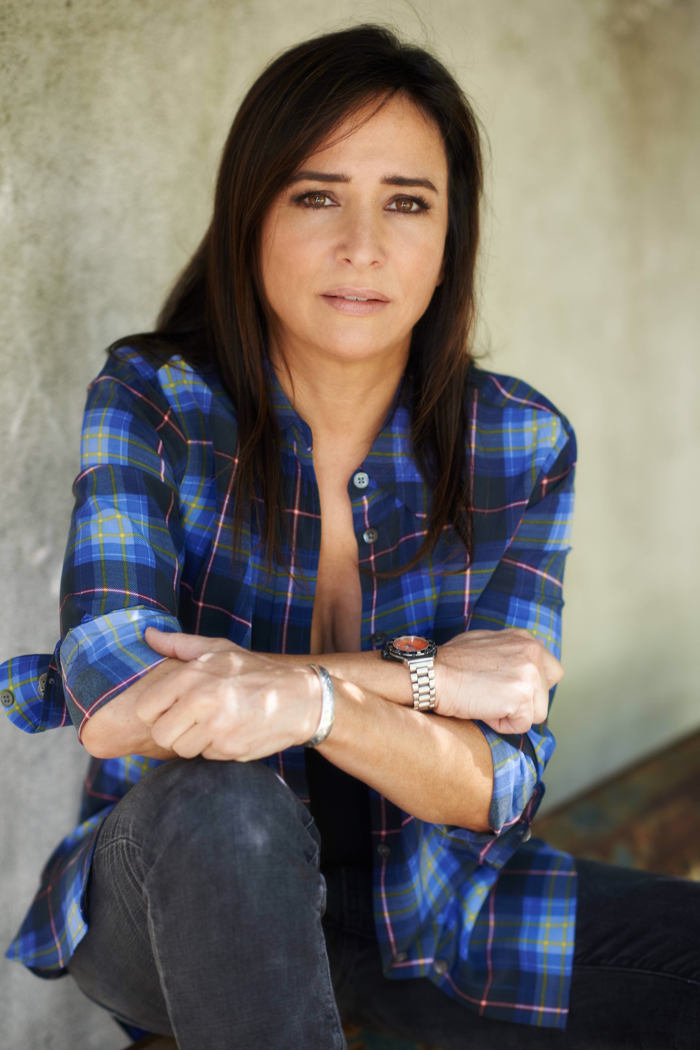 Pamela Adlon nudes (22 photos), Sexy, Cleavage, Boobs, underwear 2020