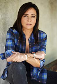 Primary photo for Pamela Adlon