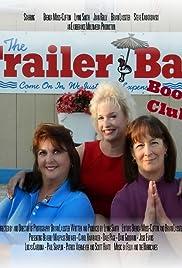 the book club trailer