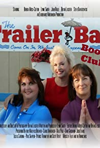Primary photo for The Trailer Bar Book Club Movie