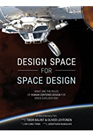 Design Space for Space Design