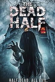 The Dead Half