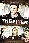 The Fixer (2008)
