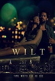 Wilt (2015)