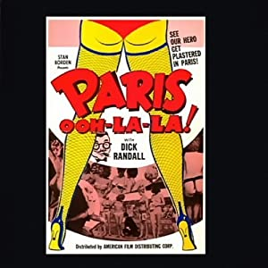 watch japan movies paris ooh la la dvdrip 1080p bluray watch
