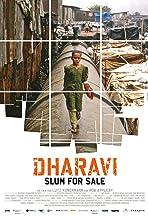 Dharavi, Slum for Sale