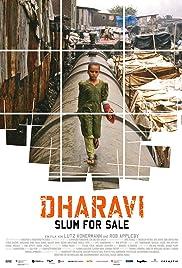Dharavi, Slum for Sale Poster