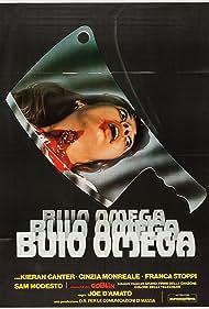 Buio Omega (1979)
