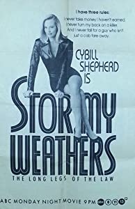 Watching latest movies Stormy Weathers [mts]