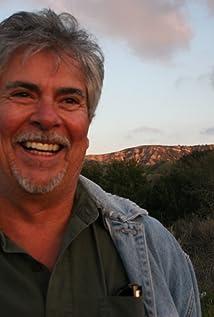 Richard Espinoza Picture