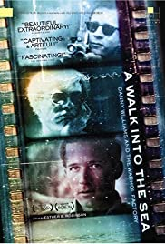 A Walk Into the Sea: Danny Williams and the Warhol Factory(2007) Poster - Movie Forum, Cast, Reviews
