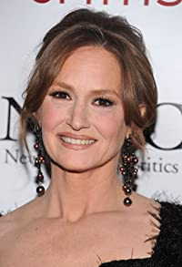 Primary photo for Melissa Leo