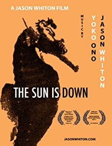 Website for downloading latest english movies The Sun Is Down USA [Mpeg]