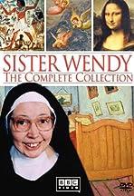 Sister Wendy's Odyssey