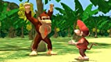 Donkey Kong Country: The Series