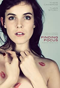 Primary photo for Finding Focus