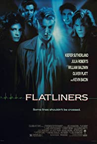 Primary photo for Flatliners
