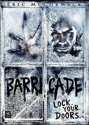 Permalink to Movie Barricade (2012)