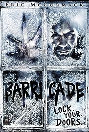 Barricade (2012) 720p