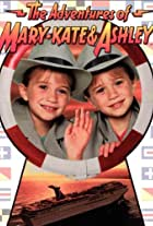 The Adventures of Mary-Kate & Ashley: The Case of the Mystery Cruise