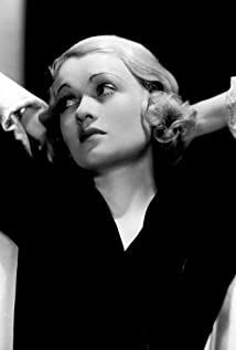 Constance Bennett New Picture - Celebrity Forum, News, Rumors, Gossip