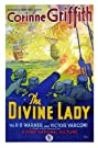 The Divine Lady (1928) Poster