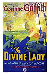 Watch full divx movies The Divine Lady USA [mkv]