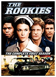 Watch english movies live free The Rookies by none [1280x720p]
