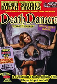 Primary photo for Death Dancers
