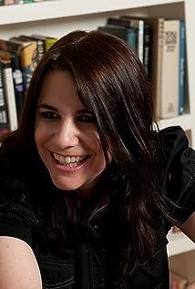 Tina Cesa Ward Picture