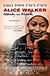 Alice Walker: Beauty in Truth (2013)