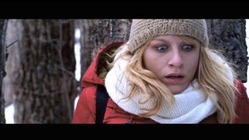 Trailer for The Frozen
