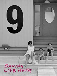 Good site to download french movies Saving Lieb House [iTunes]